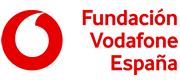 logo-fvodafone